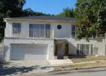 Foreclosed Home in VALLEY RIDGE AVE, Los Angeles, CA - 90043