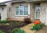 Foreclosed Home in FOSTERVILLE RD, Greensburg, PA - 15601