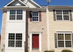 Foreclosed Home in MUNLEY LN, Lexington Park, MD - 20653