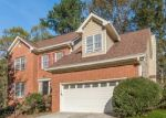 Foreclosed Home en CHINABERRY LN, Snellville, GA - 30039