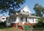 Foreclosed Home in W OAKLAND ST, Durand, MI - 48429