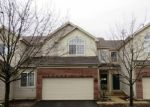 Foreclosed Home en SOUTHWICKE DR, Streamwood, IL - 60107