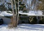Foreclosed Home en BIRCH LN, Minnetonka, MN - 55345