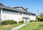 Foreclosed Home en CAROL DR, Fullerton, CA - 92833