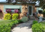 Foreclosed Home en 22ND AVE, Kenosha, WI - 53143
