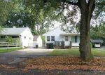 Foreclosed Home in HILLCREST ST, Lansing, MI - 48910