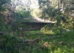 Foreclosed Home in CR 545, Bushnell, FL - 33513