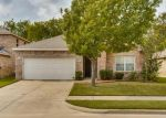 Foreclosed Home in FAIRBANKS DR, Princeton, TX - 75407