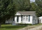 Foreclosed Home in N LAKE ST, Paris, TN - 38242