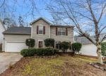 Foreclosed Home in BETTERTON LN, Charlotte, NC - 28269