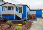 Foreclosed Home en YALE AVE, Richmond, CA - 94805