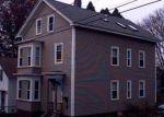 Foreclosed Home in ABBOTT ST, Providence, RI - 02906