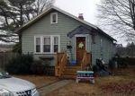 Foreclosed Home in GLENWOOD RD, Lynn, MA - 01904