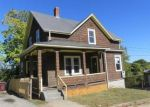 Foreclosed Home in CARRINGTON AVE, Woonsocket, RI - 02895