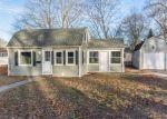 Foreclosed Home in HUTCHINSON ST, Warwick, RI - 02886