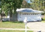Foreclosed Home in CURRY WOODS CIR, Orlando, FL - 32822