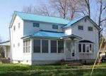 Foreclosed Home in W 3RD ST S, Fulton, NY - 13069