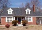 Foreclosed Home in E TODD ST, Union City, TN - 38261