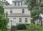 Foreclosed Home in PERRY AVE, Brockton, MA - 02302