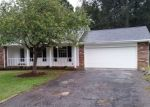 Foreclosed Home in TREELANE DR, Newburgh, IN - 47630