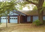 Foreclosed Home in SHELTER CV, Memphis, TN - 38118