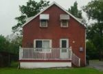 Foreclosed Home in LAKEVIEW AVE, Orchard Park, NY - 14127