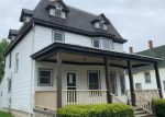 Foreclosed Home en MAIN ST, New Haven, MI - 48048