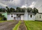 Foreclosed Home in HILLCREST AVE NW, Roanoke, VA - 24012