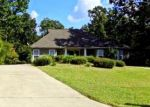 Foreclosed Home in BAILEY RD NW, Arab, AL - 35016