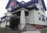 Foreclosed Home en N 2ND ST, Milwaukee, WI - 53212