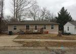 Ejecuciones Hipotecarias en Independence, MO, 64056, Identificación: F4372026