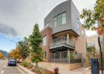 Foreclosed Home in WALNUT ST, Boulder, CO - 80302