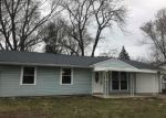 Foreclosed Home in GATEWAY DR, Indianapolis, IN - 46254