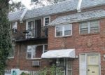 Foreclosed Home en LANKENAU AVE, Philadelphia, PA - 19131