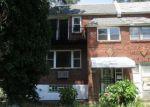 Foreclosed Home en LANKENAU AVE, Philadelphia, PA - 19131