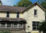 Foreclosed Home in STAR ST, Centerburg, OH - 43011