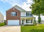 Foreclosed Home in PECAN LN, Kernersville, NC - 27284