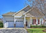 Foreclosed Home in MILLBANK DR, Matthews, NC - 28104