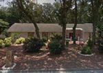 Foreclosed Home en N RIVERHILLS DR, Tampa, FL - 33617