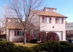 Foreclosed Home en GRAND CASCADE WAY, Grand Junction, CO - 81501