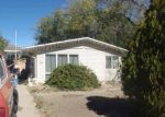 Foreclosed Home in KENNEDY AVE, Grand Junction, CO - 81501