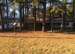 Foreclosed Home in CRISFIELD HWY, Marion Station, MD - 21838