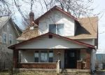Foreclosed Home in N ARSENAL AVE, Indianapolis, IN - 46218