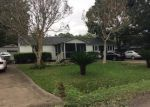 Foreclosed Home in SANTEE ST, Charleston, SC - 29412