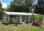 Foreclosed Home en N ELM ST, Englewood, FL - 34223