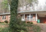 Foreclosed Home en ORME ST, Clayton, GA - 30525