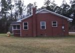 Foreclosed Home in COUNTY LINE RD, Andrews, SC - 29510