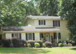 Foreclosed Home in DOGWOOD DR, Thomaston, GA - 30286