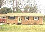 Foreclosed Home in MOORE ST, Stanley, NC - 28164