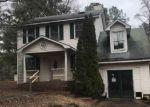 Foreclosed Home in SANDCREEK DR, Winnsboro, SC - 29180